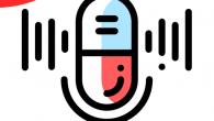 Voice Recorder Pro 是您紀錄日常生活重要時刻的好夥伴。 錄製會議內容、個人 […]