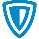 【Firefox Plug】ZenMate VPN 免費 VPN 連線工具