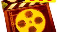 這是一款影片編輯軟體,可以將影片製作成精彩的家庭電影。可以幫助您編輯、合併和潤飾影片。 編輯 […]