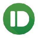 【Firefox Plug】Pushbullet 輕鬆在電腦、Android/iOS 裝置同步傳送檔案/照片/網站
