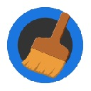 【Chrome Plug/APP】Chrome 清理大師 一鍵清理瀏覽器垃圾,讓您的Chrome更快