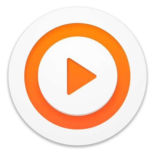【Mac OS APP】Splayer 射手影音播放器