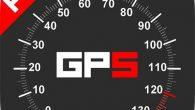 這款軟體能追蹤行車速度、距離、時間、位置等,並會顯示啟動時間、耗費時間、距離、平均速度、最大 […]