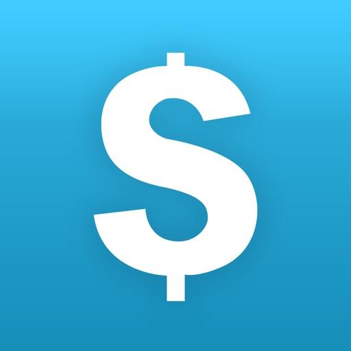 【iOS APP】Easy Spending -Expense Tracker 輕鬆追蹤你的費用支出