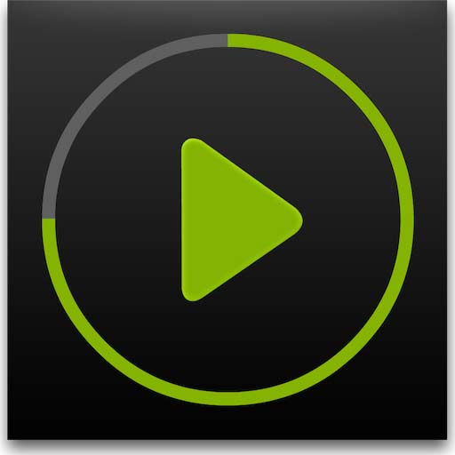 【Android APP】Video Player All Format – OPlayer 萬能視頻播放器 – OPlayer專業版