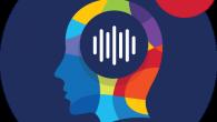 你覺得很難集中精神工作?這款軟體能幫助使用者保持關注和提高生產力,透過心靈的旋律,混合並調整 […]