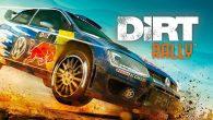 Humble Bundle 又來放送遊戲囉!這次是 2015 年的遊戲「DiRT Rally […]