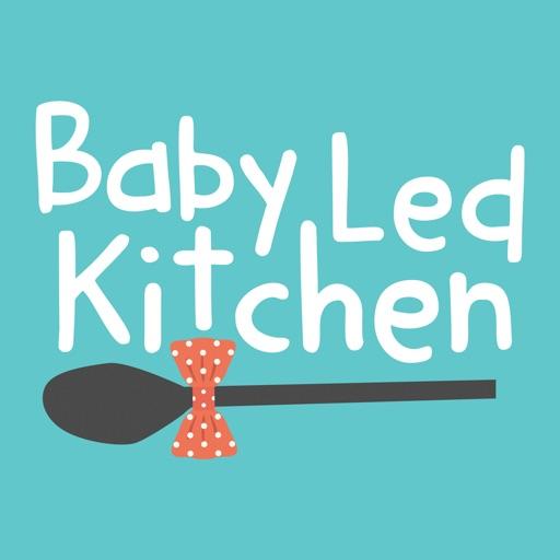 【iOS APP】Baby Led Kitchen 寶貝的廚房~嬰兒食譜