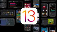 iOS 13 和 iPadOS 13 開放更新了,你不是也準備在 iPhone、iPad 或 […]