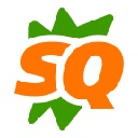 【Chrome Plug/APP】SEOquake 搜尋引擎優化 SEO 整合工具