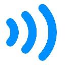 【Chrome Plug/APP】Volume Master 可控制各分頁音量的音量控制大師