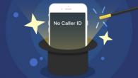 你有收過「未顯示來電」的騷擾嗎?如果接起電話,發現是認識的熟人以未顯示來電撥電話那也就算了, […]
