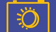 黃金時段,也稱為魔術小時,對應於自然陽光的特殊和追求條件,具有高擴散,溫暖的溫度,低發射率和 […]