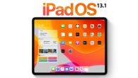 以下是 Apple iPadOS 13.1 作業系統,各機種韌體 iPSW 版本直接下載位置 […]