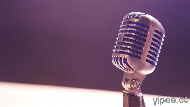 訂閱Apple Podcast的方法-iOS&Mac版