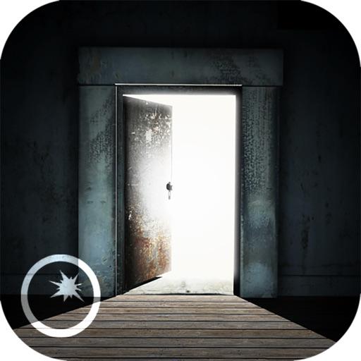 【Mac OS APP】The Forgotten Room 益智解謎遊戲~被遺忘的房間 Mac 版