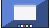 桌面上的混亂會不斷分散您的注意力嗎?DeskCover是一個簡單的Mac軟體,可讓您通過單擊 […]