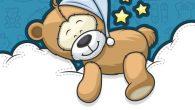 幫嬰兒按摩可減輕壓力,降低皮質醇水平,並有助於嬰兒的神經和肌肉發育。而睡前故事在嬰兒的成長過 […]