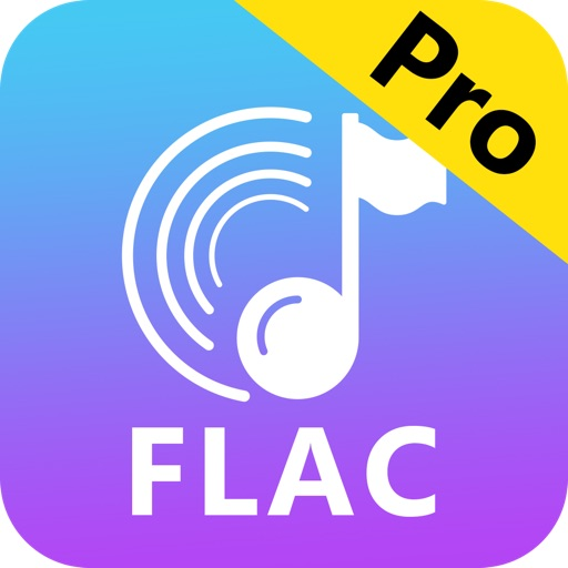 【Mac OS APP】Any FLAC Converter FLAC轉MP3音樂轉換器
