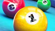 是時候表演自己完美的桌球技術了! 瘋狂桌球大師給你帶來真實級的桌球娛樂體驗! 帶上你喜歡的球 […]