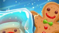 準備好在這個假期裡享受充滿樂趣和挑戰性的遊戲體驗! 這款充滿活力的聖誕節主題圖形遊戲搭配了獨 […]