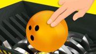 撕碎你的壓力!在這個模擬遊戲中,你可隨意將系統提供的物品丟入粉碎機中,看著物品粉碎,以紓解你 […]