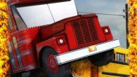Bus Derby 是一款獨特的漸進式駕駛遊戲,提供了全新的,逼真的駕駛體驗,並具有諸如加速 […]