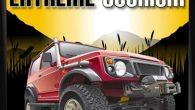 駕駛越野車去旅遊吧!!在這款遊戲中玩家要克服湍急的河流,泥濘的道路障礙,還要沿著山間河流漂流 […]