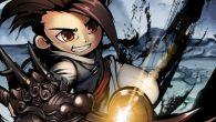 平定漫畫武林的時候來臨了!這款遊戲中所有的獨立角色都以漫畫單行本方式登場,你將與著名遊戲主人 […]