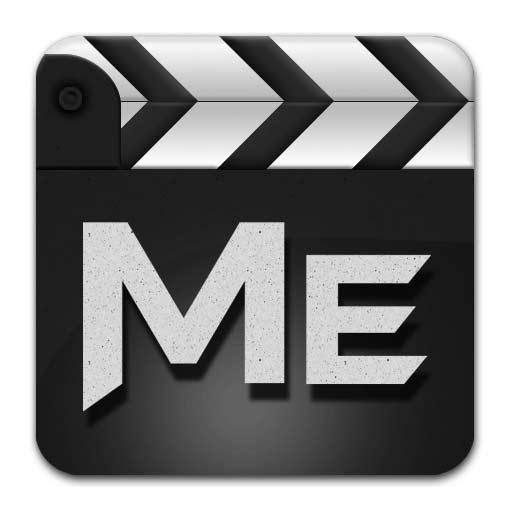 【Mac OS APP】Movie Effects 影片特效添加工具