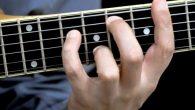 這是一款學習吉他和弦的軟體,一次下載可包含約 5,000 個具有逼真聲音的和弦,同時還附帶有 […]