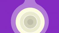 這款瀏覽器讓使用者以匿名的方式訪問網站,使用 Tor 加密您的 Internet 流量,然後 […]