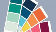 你喜歡什麼色調?最新的流行色彩是什麼?哪種顏色最能襯托你的膚色和頭髮? 時尚世界中有十二種季 […]
