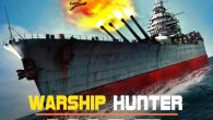 駕駛二次大戰的海上鋼鐵巨獸,各類型戰列艦、巡洋艦、驅逐艦與航空母艦去征服戰場!號令你的海軍艦 […]