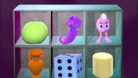這是一款時間管理遊戲,類似於很多人喜愛的賣餐點的遊戲,只是操作目標換成了玩具商品。 遊戲中通 […]