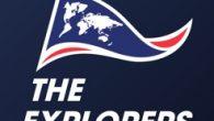 The Explorers 是由一群探險家、媒體專業人士、科學家和藝術家組成的團隊,建立地球 […]