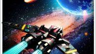 準備在太空中比賽,這款遊戲將給你立體可視化的現實體驗,讓你實現你的夢想,成為一名飛行員。星際 […]