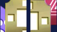 《 Puzzling Picture Parts》是一款益智遊戲,玩家必須找到屬於它們的另一 […]