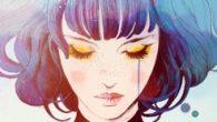 Gris 是一款畫風唯美、動畫細緻又具有原創配樂的冒險遊戲,Gris 是個充滿希望的小姑娘, […]