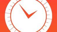 這款軟體能為使用者倒數計時追踪即將發生的事件、假期和重要日期,使用上簡單方便。它具有提醒功能 […]