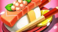 《夢幻餐廳2》是一款令人上癮的免費時間管理型遊戲。你既是廚房的主廚,要烹飪各種各樣的美食來招 […]