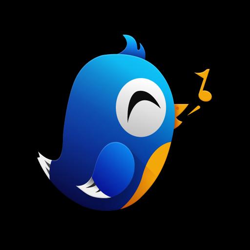 【Android APP】EZ Notes 語音紀錄軟體