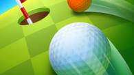 《Golf Battle》高爾夫遊戲讓玩家用手指就能站上果嶺挑戰!遊戲方式簡單,只要在球洞表 […]