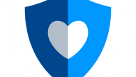 Better 是 Safari 的隱私工具,可保護使用者免受網路上的追蹤和破壞隱 […]