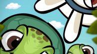 Roll Turtle 滾滾龜是一款容易上手但是具有挑戰性,帶有一些解謎要素的平台動作遊戲。 […]