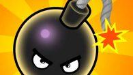 一款簡單的物理益智遊戲,在三個世界中有 72 個關卡。玩家在這個遊戲中扮演拆遷工程師的角色。 […]