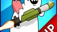這是一款塔防遊戲,你有各種不同威能的武器與道具,你的目標是使用你的神聖導彈殺死所有的惡魔。  […]