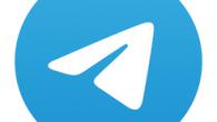 Telegram 是跨平台即時通訊軟體,就像是 LINE、WhatsApp、Fa […]