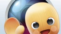 PuppetMaster 是一款適用於兒童的動畫軟體,小朋友可以透過在相機前動作或觸摸螢幕來 […]