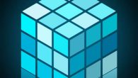 """Zasa是一款具有挑戰性的"""" 3D益智遊戲"""",精緻的關卡設計,每個關卡都有明確且 […]"""